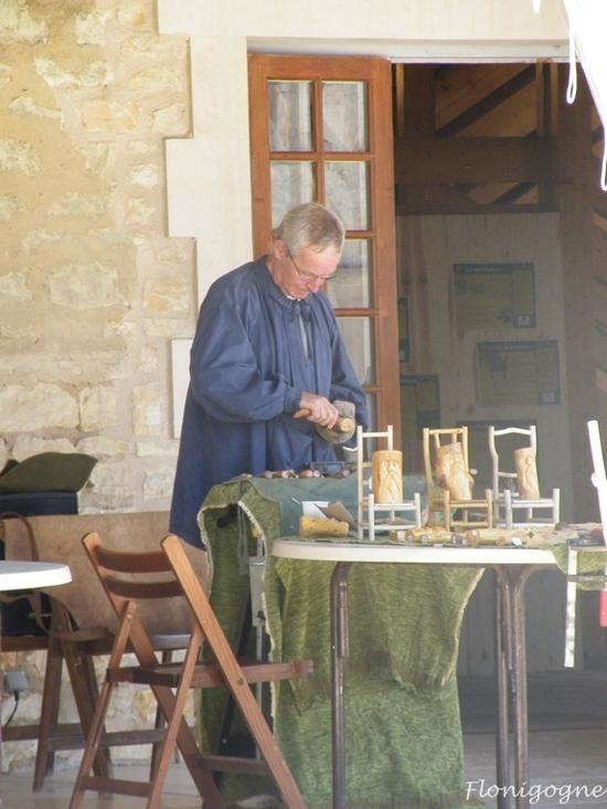 nouvelle france à la gataudière 2011 (68)