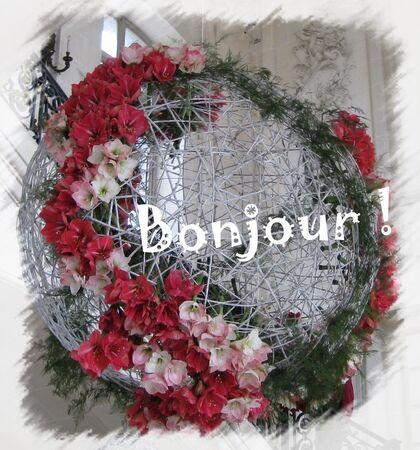 chateau_de_Beloeil_003