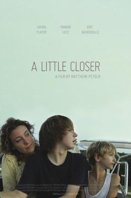 Поближе / Чуть ближе / A Little Closer. 2011.