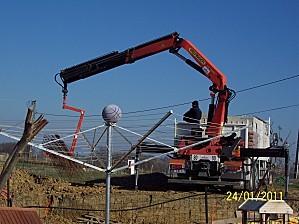 2011-I-24---FAP-0015.JPG