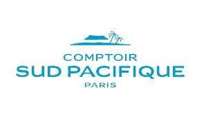 Must Have Beauté : Les Parfums Comptoir Sud Pacifique...