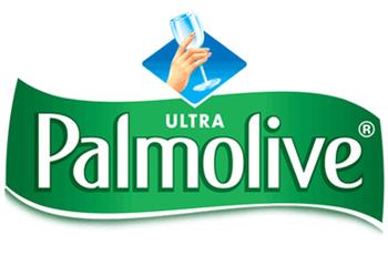 les consommateurs achètent en moyenne 6,3fois des produits palmolive par an.