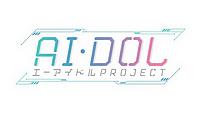 AI・DOL Project