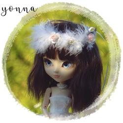 Yonna