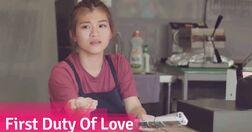 Un peut de Boy's Love, Active Boy's épisode 1 Vostfr !
