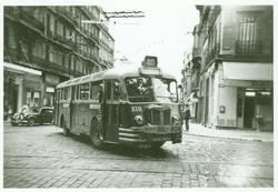 Clichés marseillais #36