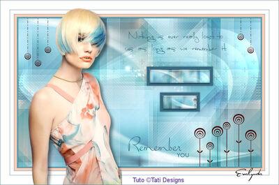 Mes versions tutos de Tati Designs - page 2 -