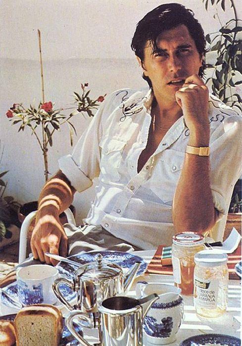 Résultats de recherche d'images pour «Bryan Ferry  wiki»