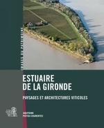 26.07.17 Soulac-sur-Mer : conférence sur un passé viticole méconnu