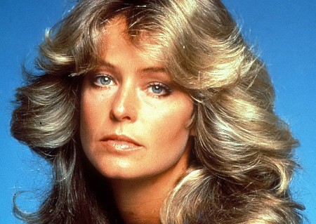 farrah-fawcett-ryan-oneal-cancer