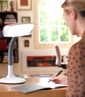 https://media-server2.celyatis.com/5700-home_default/lampe-de-luminotherapie-lumie-desk-ii.jpg