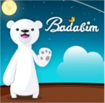 Application Badabim : les contes racontés par les parents !