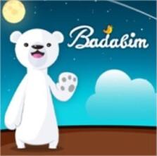 Séries animées : plusieurs épisodes à voir via Badabim !