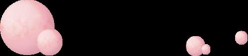 vio022