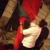 Les Mouloudéens préparent la finale contre l\'USMA