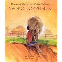 Nsoko l'orphelin