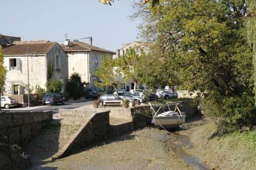 Isle- st-Georges 33