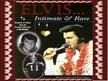 spécial  Elvis