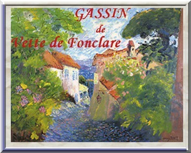 Gassin-par-Flanet.jpg