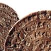 13376830-le-mysterieux-disque-de-phaistos-enfin-dechiffre