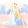 Angel_by_Misato_Chan.jpg