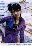 """Galerie photos """"Joshi Kashimashi Monogatari"""""""