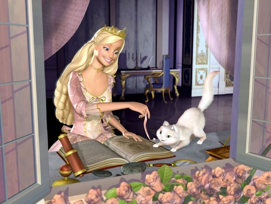 Princess-and-The-Pauper-Some-other-stills-barbie-movies-24680088-625-469 (1)