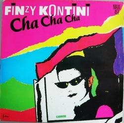 Finzi Kontini - Cha Cha Cha