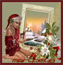 Design Maryse
