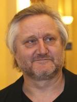 Bernard-Pierre Donnadieu