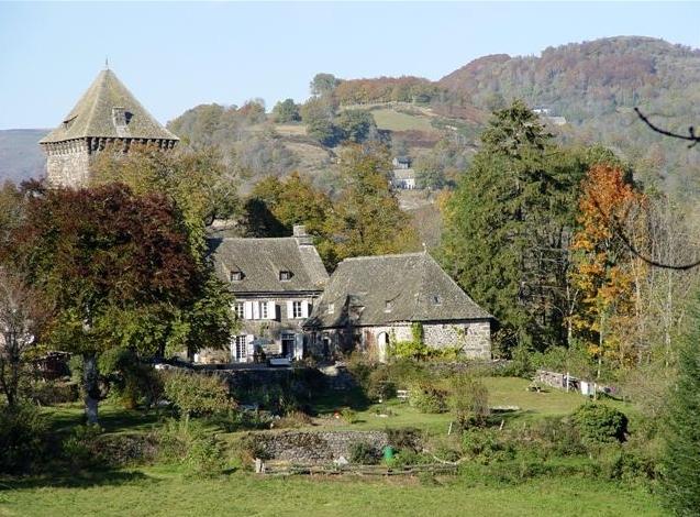Chateau Lescure Pierrefort.jpg