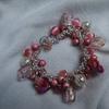 bracelet chaine breloques 04.jpg