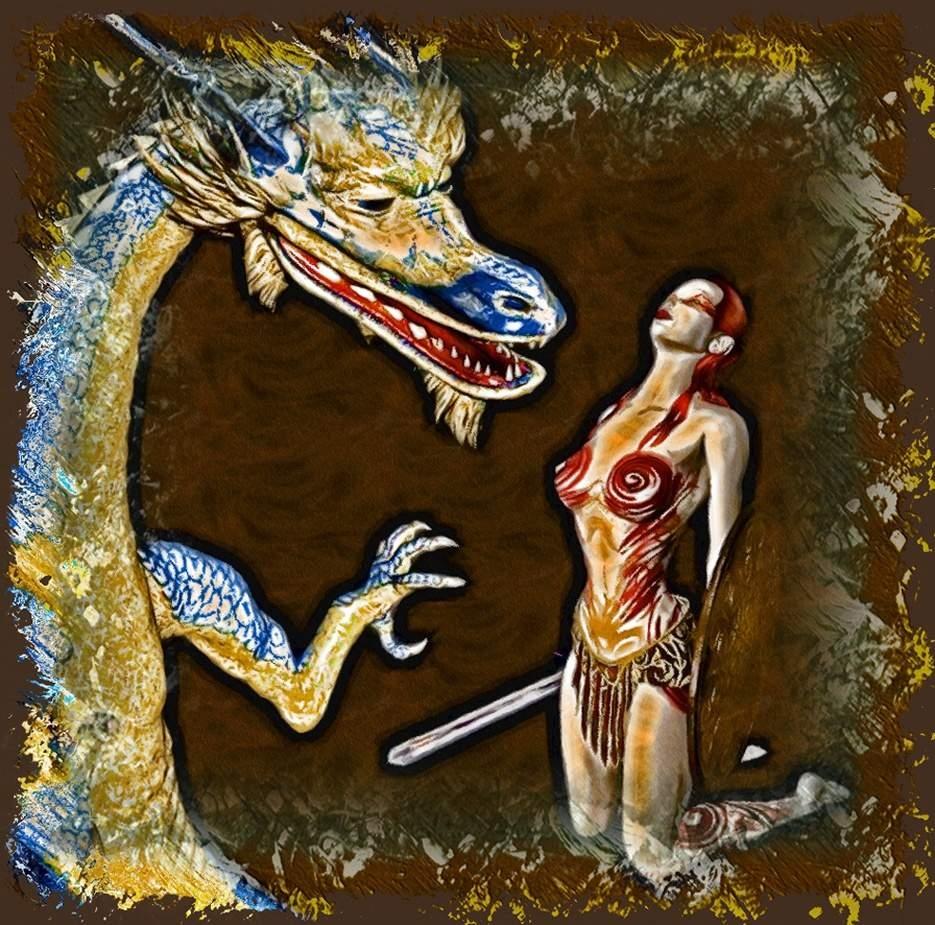 ob_7d11f7_erwinpale-le-culte-du-dragon1