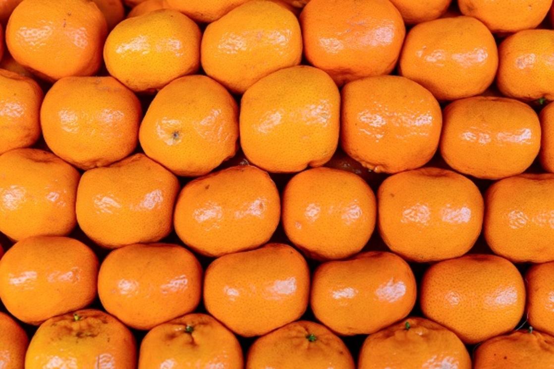 RECETTE:    Mousse  a  l'orange                   D   30/03/2018