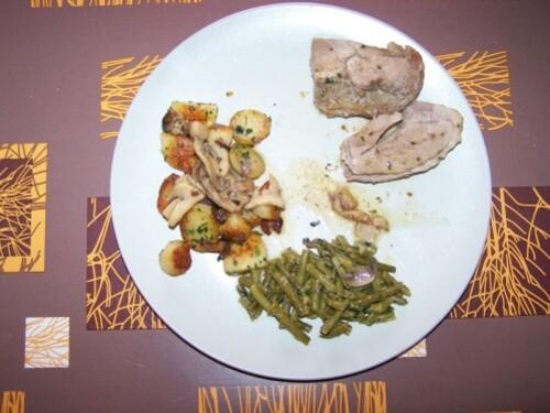cuisine-20120513-01.jpg