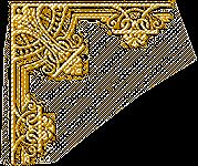 Coins jaunes 2