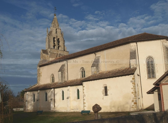EgliseSabres (3)