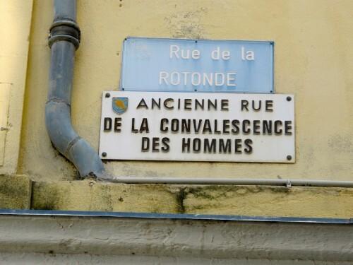 plaque-Arles-hommes.jpg