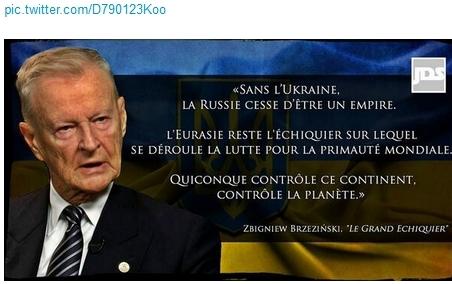Ukraine-en-jeu-mondial-copie-1.jpg