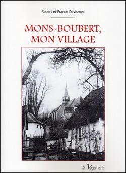 Mons-Boubert, mon village