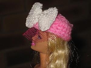 chapeaux-barbie--2-.jpg