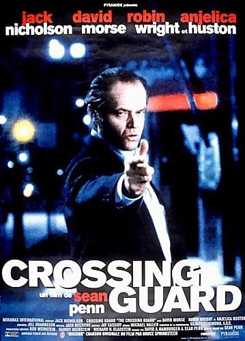 affiche-Crossing-Guard-The-Crossing-Guard-1995-1.jpg