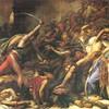Révolte du Caire (Girodet-Trioson)