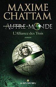 autre-monde-tome-1-l-alliance-des-trois-8646589
