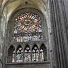 AMIENS La cathédrale mai 2016