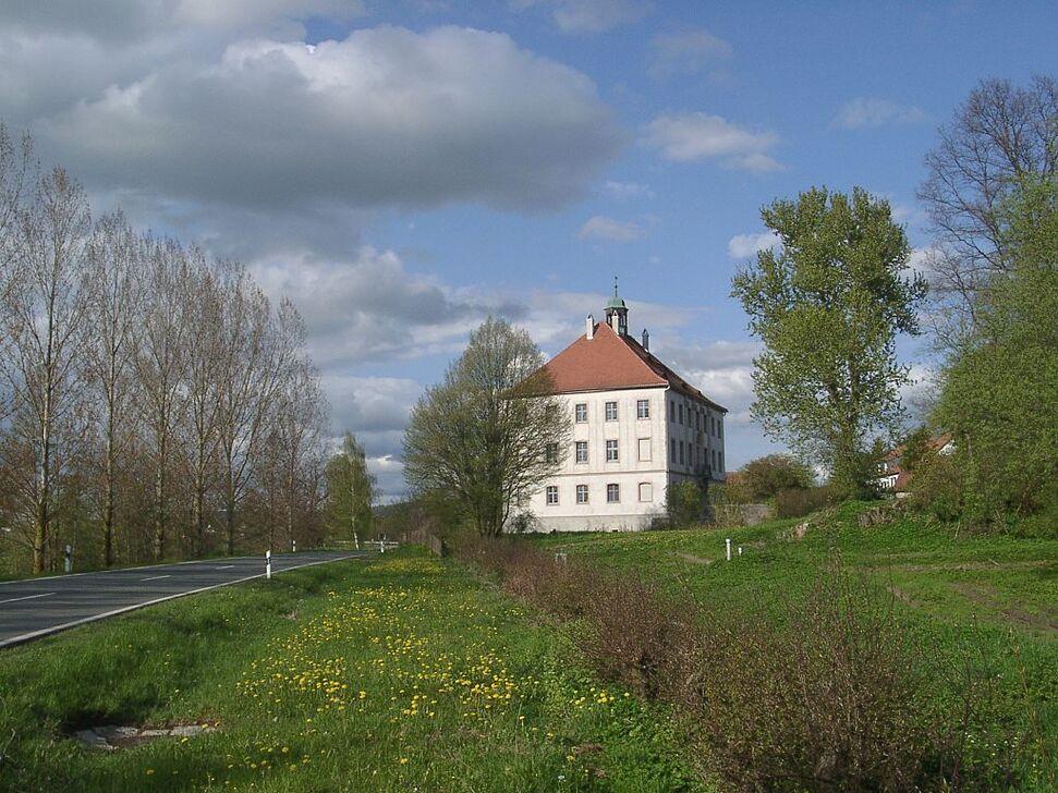 Rammersdorf 1.jpg