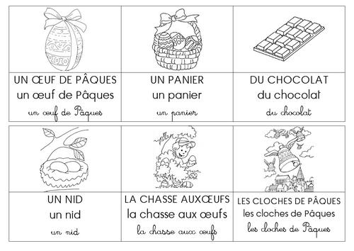 Bricolage Enfant Chenille Dosettes Caf Ef Bf Bd