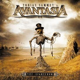 [Traduction] Avantasia - The Scarecrow
