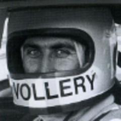William Vollery