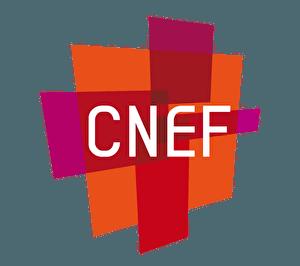 Membre du CNEF